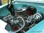 Dead Mans Curve Spring Fever Hot Rod Show45