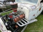 Dead Mans Curve Spring Fever Hot Rod Show76