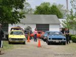 Dead Mans Curve Spring Fever Hot Rod Show7