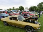 Dead Mans Curve Spring Fever Hot Rod Show4
