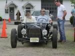 Dead Mans Curve Spring Fever Hot Rod Show9