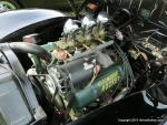 Dead Mans Curve Spring Fever Hot Rod Show88