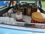 Dead Mans Curve Spring Fever Hot Rod Show93
