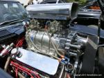 Dead Mans Curve Spring Fever Hot Rod Show29