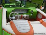 Dead Mans Curve Spring Fever Hot Rod Show81