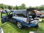 Dead Mans Curve Spring Fever Hot Rod Show91