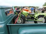 Dead Mans Curve Spring Fever Hot Rod Show97