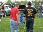 Dead Mans Curve Spring Fever Hot Rod Show102