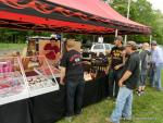 Dead Mans Curve Spring Fever Hot Rod Show10