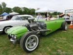 Dead Mans Curve Spring Fever Hot Rod Show13