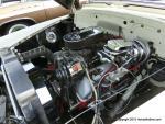 Dead Mans Curve Spring Fever Hot Rod Show18