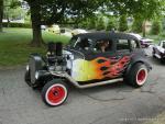Dead Mans Curve Spring Fever Hot Rod Show15
