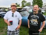 Dead Mans Curve Spring Fever Hot Rod Show33