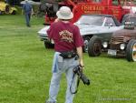 Dead Mans Curve Spring Fever Hot Rod Show47