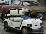 Dead Mans Curve Spring Fever Hot Rod Show57