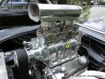 Dead Mans Curve Spring Fever Hot Rod Show58