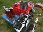 Dead Mans Curve Spring Fever Hot Rod Show69