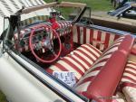 Dead Mans Curve Spring Fever Hot Rod Show78
