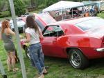 Dead Mans Curve Spring Fever Hot Rod Show92