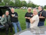Dead Mans Curve Spring Fever Hot Rod Show0