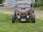 Dead Mans Curve Spring Fever Hot Rod Show26