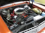 Dead Mans Curve Spring Fever Hot Rod Show67