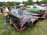 Dead Mans Curve Spring Fever Hot Rod Show37