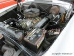 Dead Mans Curve Spring Fever Hot Rod Show42