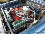 Dead Mans Curve Spring Fever Hot Rod Show73