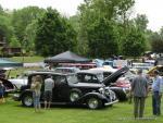 Dead Mans Curve Spring Fever Hot Rod Show87