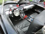 Dead Mans Curve Spring Fever Hot Rod Show99