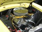 Dead Mans Curve Spring Fever Hot Rod Show101
