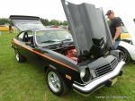 Dead Mans Curve Spring Fever Hot Rod Show103