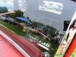 Dead Mans Curve Spring Fever Hot Rod Show111