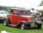 Dead Mans Curve Spring Fever Hot Rod Show22