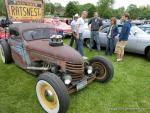 Dead Mans Curve Spring Fever Hot Rod Show23