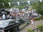Dead Mans Curve Wild Weekend #73