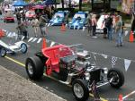 Dead Mans Curve Wild Weekend #75