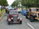 Dead Mans Curve Wild Weekend #76
