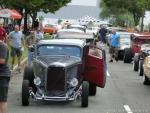 Dead Mans Curve Wild Weekend #77