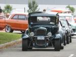 Dead Mans Curve Wild Weekend #712