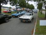 Dead Mans Curve Wild Weekend #713