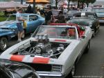 Dead Mans Curve Wild Weekend #715
