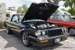 DeBary Commons Cruise In2