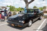 DeBary Commons Cruise In4