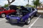 DeBary Commons Cruise In7
