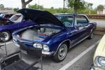 DeBary Commons Cruise In9