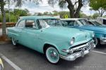 DeBary Commons Cruise In10