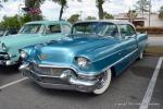 DeBary Commons Cruise In12