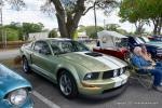 DeBary Commons Cruise In13